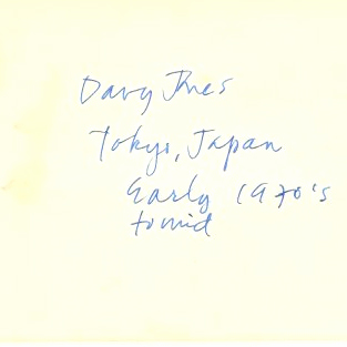 Scan_Davy-striped-jacket-Tokyo_description-1