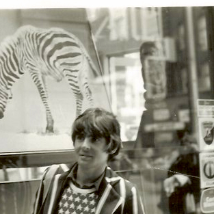Scan_Davy-striped-jacket-art-exhibit-zebra